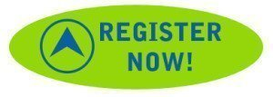 Click the register now button register for the 17th annual conference.