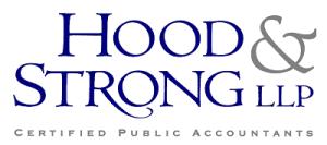 hoodstrong-logo