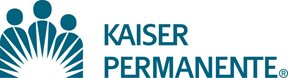 kp-logo