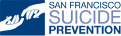 sfsp-logo