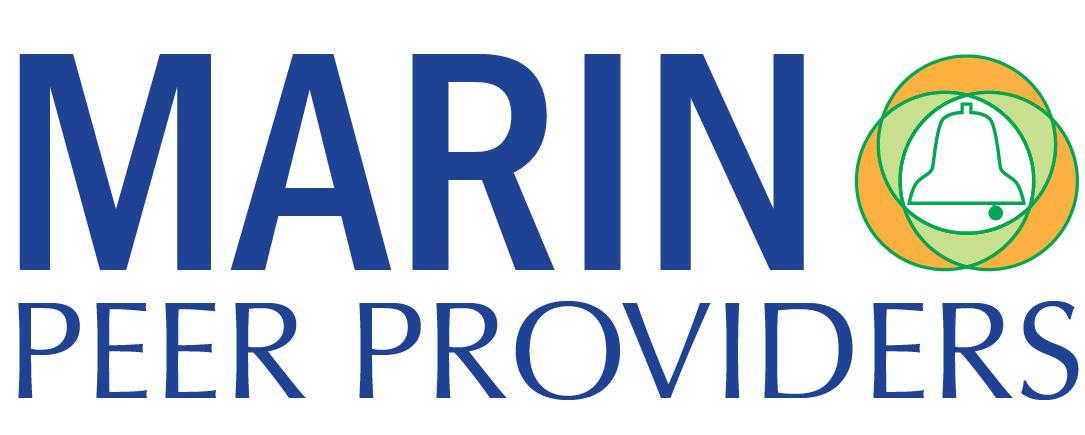 marin_logo_2017